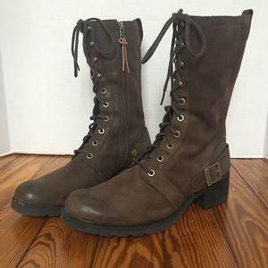 Timberland Boots 9.5